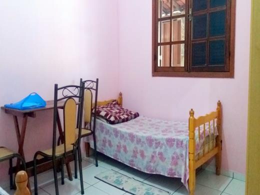 Foto 2 casa 3 quartos fernao dias - cod: 15359