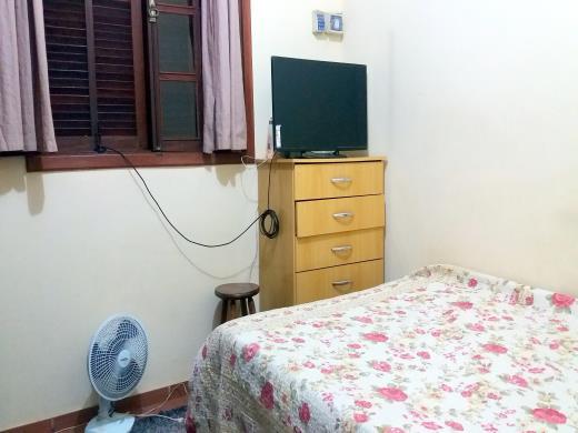 Foto 3 casa 3 quartos fernao dias - cod: 15359