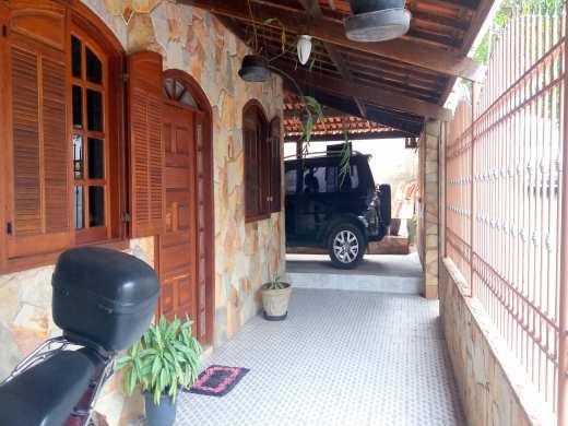 Foto 8 casa 3 quartos fernao dias - cod: 15359