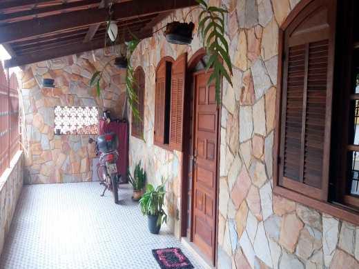 Foto 9 casa 3 quartos fernao dias - cod: 15359