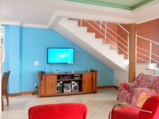 Foto 1 casa 3 quartos planalto - cod: 15363