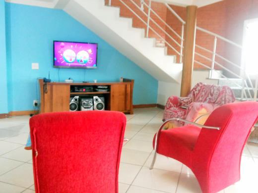Foto 2 casa 3 quartos planalto - cod: 15363