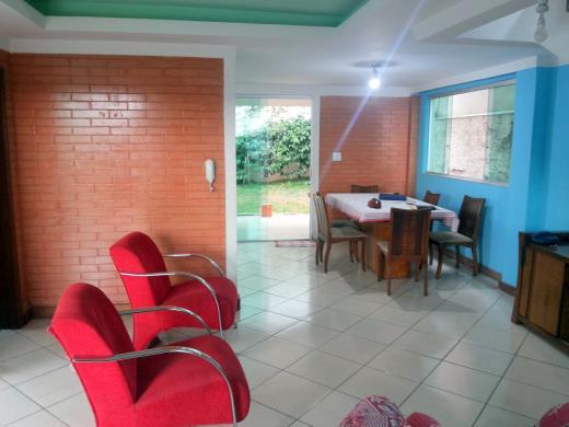 Foto 3 casa 3 quartos planalto - cod: 15363
