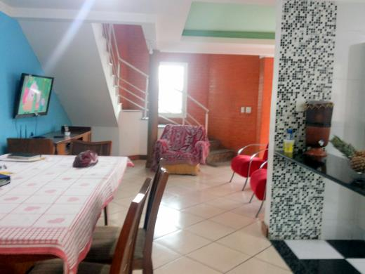 Foto 4 casa 3 quartos planalto - cod: 15363