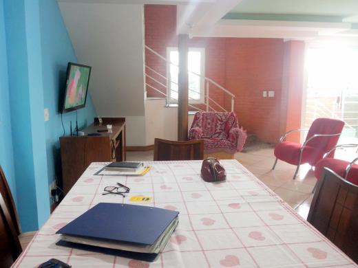 Foto 5 casa 3 quartos planalto - cod: 15363