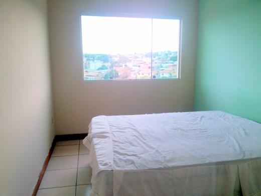 Foto 6 casa 3 quartos planalto - cod: 15363