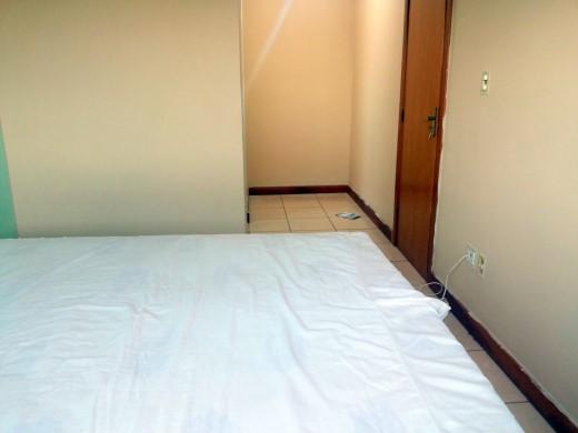 Foto 7 casa 3 quartos planalto - cod: 15363