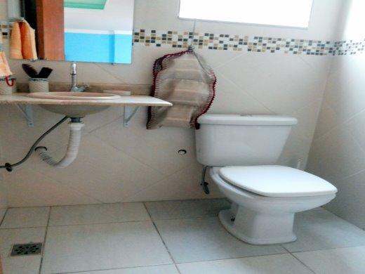 Foto 8 casa 3 quartos planalto - cod: 15363
