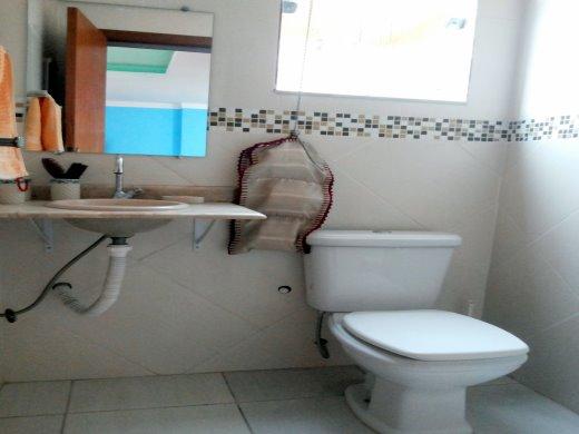 Foto 9 casa 3 quartos planalto - cod: 15363