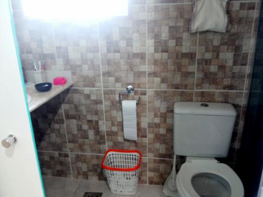 Foto 10 casa 3 quartos planalto - cod: 15363
