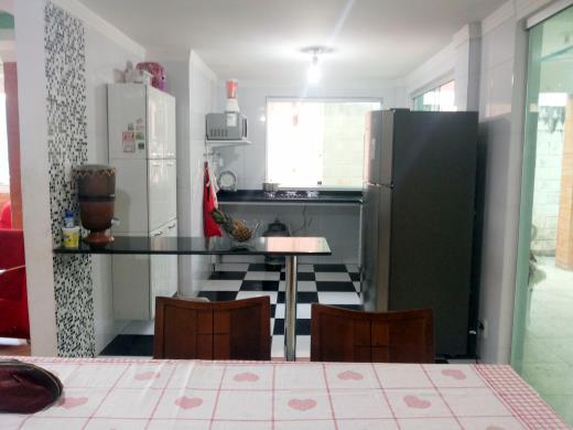 Foto 11 casa 3 quartos planalto - cod: 15363