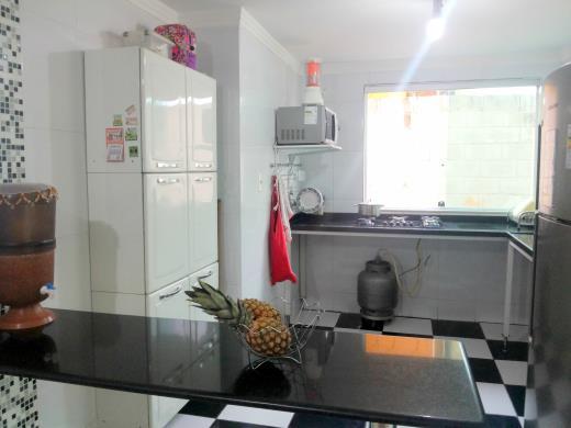 Foto 12 casa 3 quartos planalto - cod: 15363