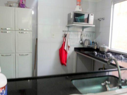 Foto 13 casa 3 quartos planalto - cod: 15363