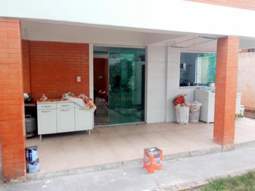 Foto 16 casa 3 quartos planalto - cod: 15363