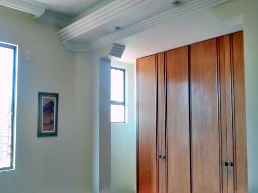 Foto 7 apartamento 4 quartos cidade nova - cod: 15377