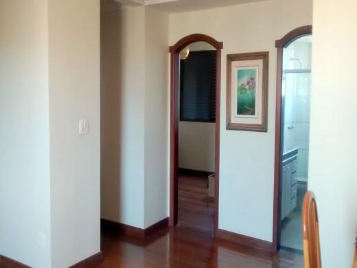 Foto 15 apartamento 4 quartos cidade nova - cod: 15377