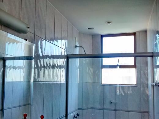 Foto 18 apartamento 4 quartos cidade nova - cod: 15377