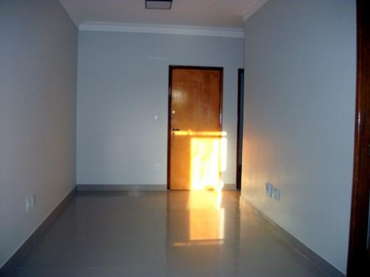 Foto 1 apartamento 2 quartos floramar - cod: 15381