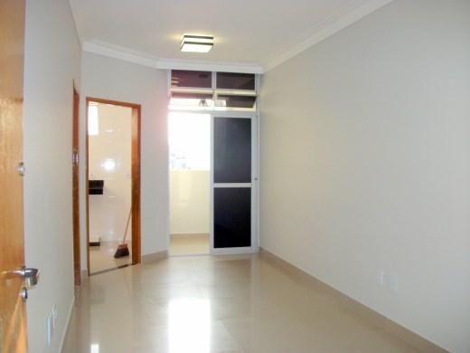 Foto 2 apartamento 2 quartos floramar - cod: 15381