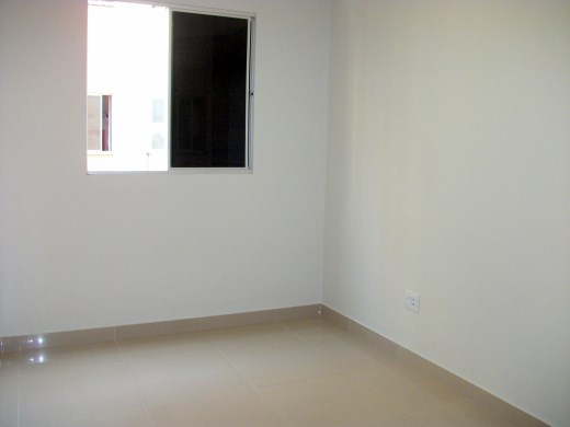Foto 3 apartamento 2 quartos floramar - cod: 15381