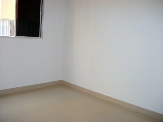 Foto 4 apartamento 2 quartos floramar - cod: 15381