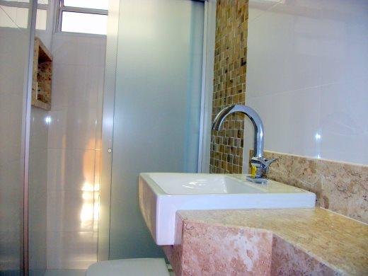 Foto 5 apartamento 2 quartos floramar - cod: 15381