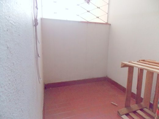 Foto 4 apartamento 3 quartos barro preto - cod: 15382