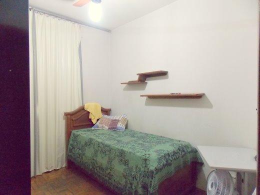 Foto 5 apartamento 3 quartos barro preto - cod: 15382