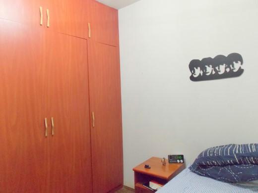 Foto 6 apartamento 3 quartos barro preto - cod: 15382