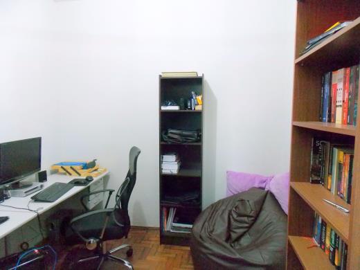 Foto 8 apartamento 3 quartos barro preto - cod: 15382
