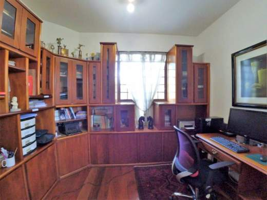 Foto 2 casa 4 quartos bandeirantes - cod: 15395