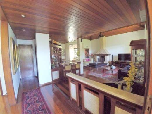 Foto 4 casa 4 quartos bandeirantes - cod: 15395