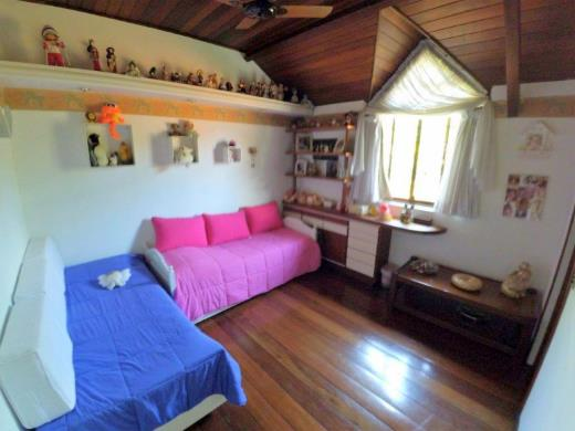 Foto 6 casa 4 quartos bandeirantes - cod: 15395