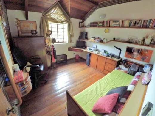 Foto 7 casa 4 quartos bandeirantes - cod: 15395