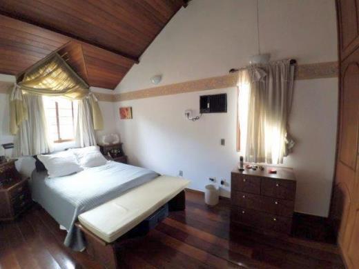 Foto 8 casa 4 quartos bandeirantes - cod: 15395
