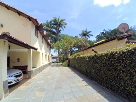 Foto 13 casa 4 quartos bandeirantes - cod: 15395