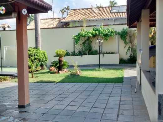 Foto 14 casa 4 quartos bandeirantes - cod: 15395