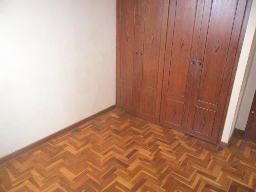 Foto 4 apartamento 2 quartos sagrada familia - cod: 15408