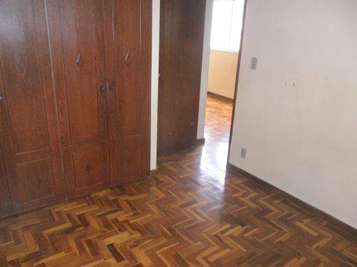 Foto 5 apartamento 2 quartos sagrada familia - cod: 15408