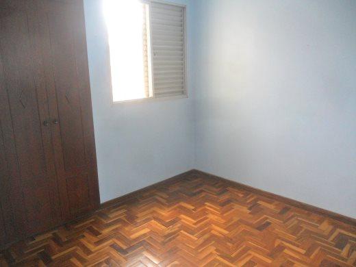 Foto 6 apartamento 2 quartos sagrada familia - cod: 15408