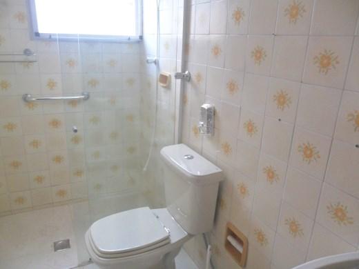 Foto 10 apartamento 2 quartos sagrada familia - cod: 15408