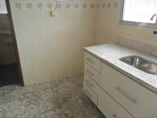 Foto 11 apartamento 2 quartos sagrada familia - cod: 15408