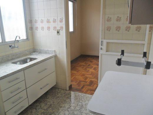 Foto 12 apartamento 2 quartos sagrada familia - cod: 15408