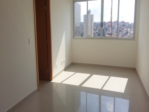 Foto 3 cobertura 3 quartos nova floresta - cod: 15413