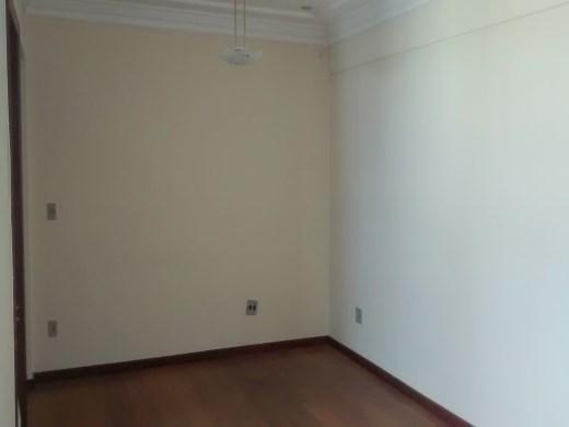 Foto 2 apartamento 2 quartos bairro da graca - cod: 15423