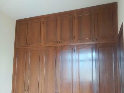 Foto 3 apartamento 2 quartos bairro da graca - cod: 15423