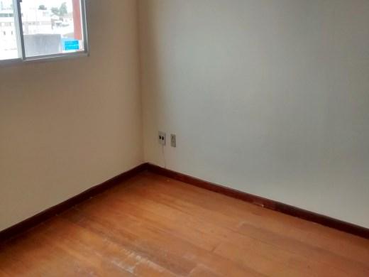 Foto 4 apartamento 2 quartos bairro da graca - cod: 15423