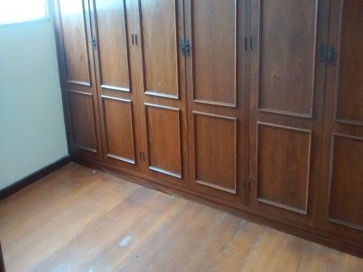 Foto 5 apartamento 2 quartos bairro da graca - cod: 15423