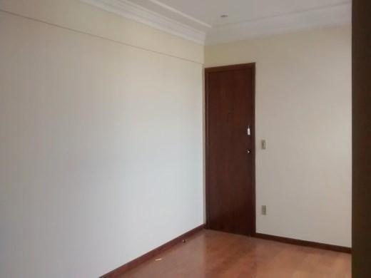 Foto 6 apartamento 2 quartos bairro da graca - cod: 15423