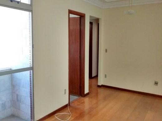 Foto 7 apartamento 2 quartos bairro da graca - cod: 15423
